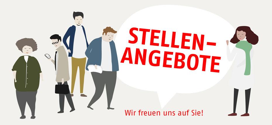 AWO Bezirksverband Ober- und Mittelfranken e. V. - Stellenangebote